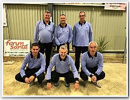 Equipe cnc1 du 8 10 2017